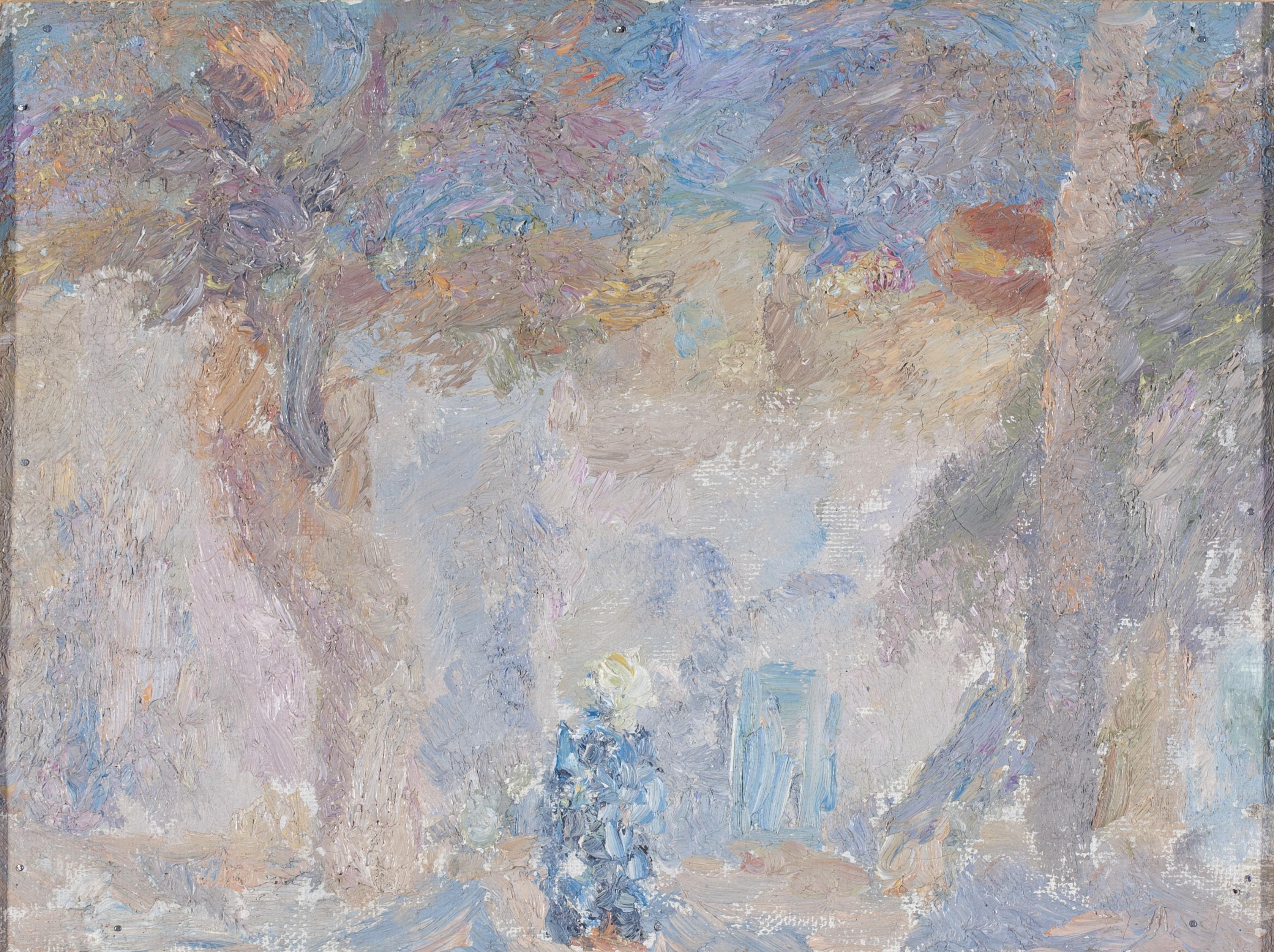 екатерина григорьева с дорожным знаком.jpg